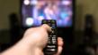 לצפות בטלוויזיה צילום: shutterstock