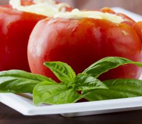 עגבניות ממולאות צילום: שאטרסטוק
