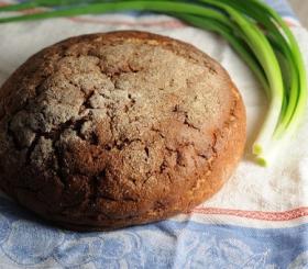 לחם עשבי תיבול  צילום: shutterstock
